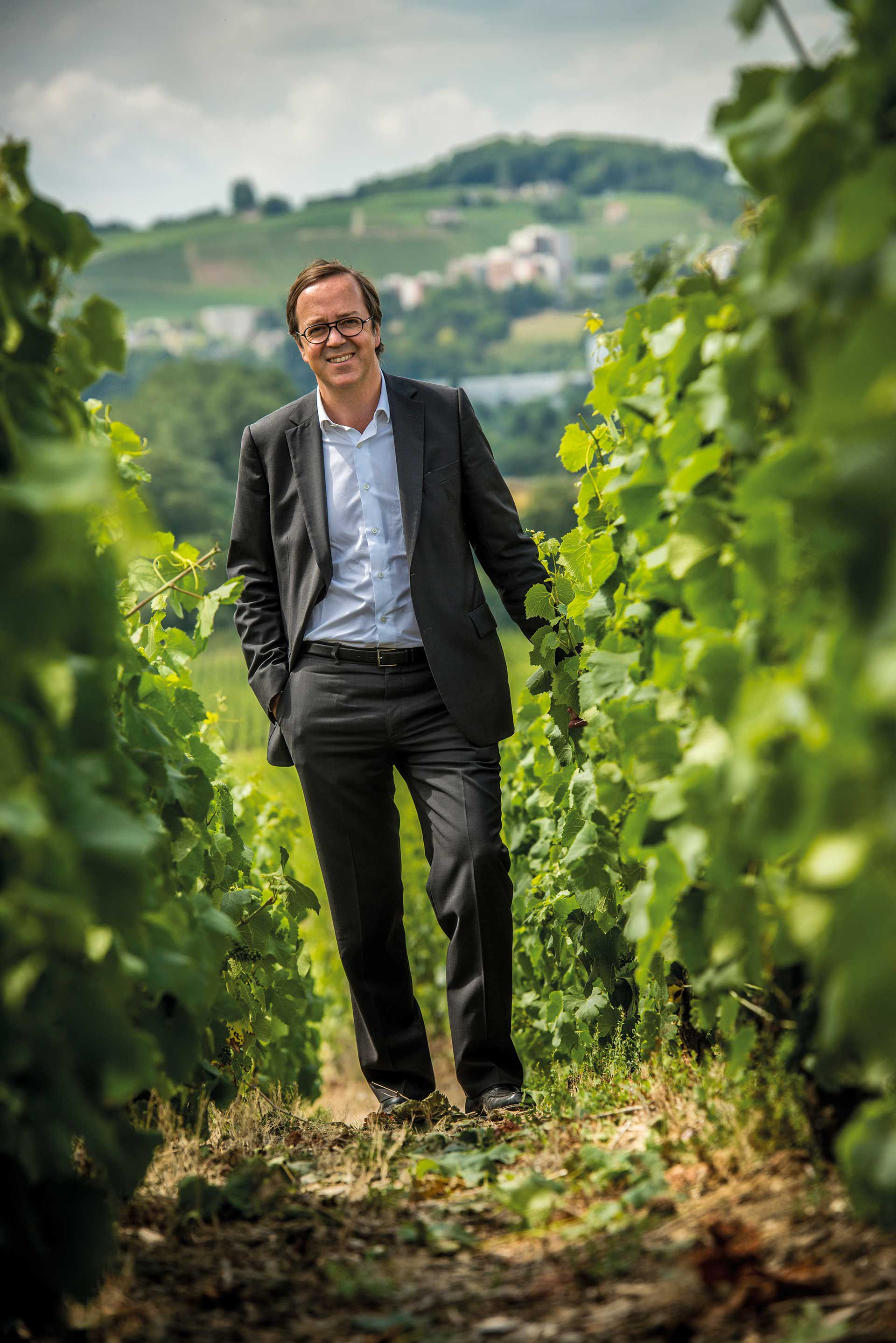 3-Magazine-Vigneron_Droit-international_HighRes