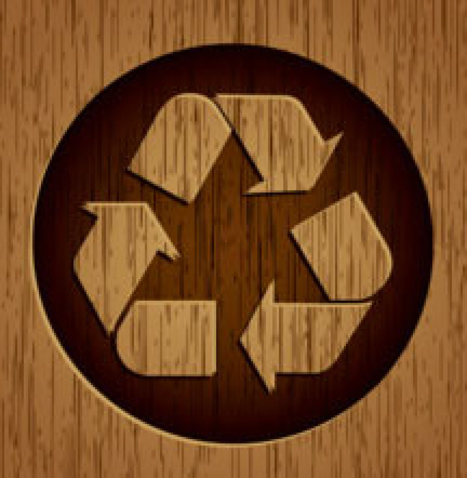 recycled_icon